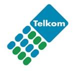 Telkom needs 'worthy' successor says Solidarity