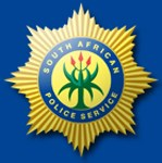 SAPS equity plan changed by wrong person