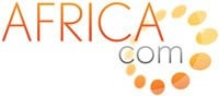 Bloggers get a boost at AfricaCom 2102