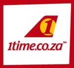 1Time's liquidators appointed