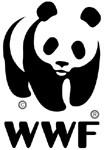 WWF: 'Pirate' fishing cheats everybody involved
