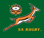 Mbalula: 'counting black Springbok players' trivialises transformation
