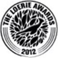 All the Loeries official rankings for 2012