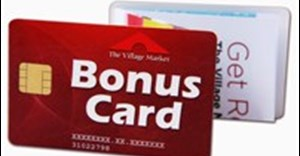 Shopping complex rewards Kenyan shoppers with Z-Card