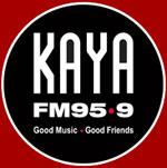 Kaya FM celebrates Global Entrepreneurship Week