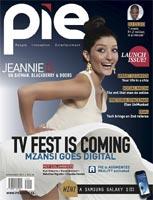 New magazine targets people, innovation, entertainment