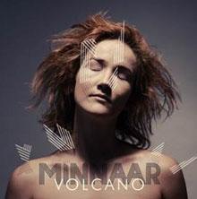 """Minnaar releases """"Volcano"""" EP"""