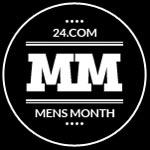 Corporates support Movember campaign