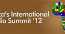 Malawi to host 7th AIMS Summit