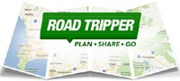 Europcar launches new travel app