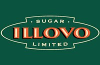 Sweet results as Illovo's earnings rise
