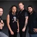 Metallica confirm dates for Cape Town and Joburg