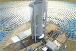 EIB to provide Khi Solar One tower project with R546m