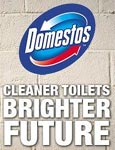 Unilever campaign calls on public to donate toilet paper