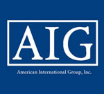 AIG Insurance returns to South Africa after three years