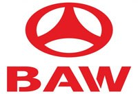 BAW made progress to secure financing for taxis