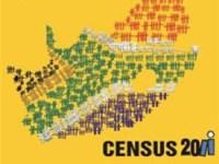 Census 2011 results are accurate - Lehohla