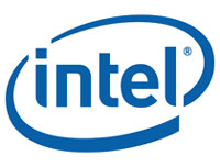 Intel to seek new CEO, Otellini to retire in May