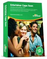 International incentive brand hits SA shores