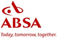 Absa to launch first app next year