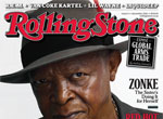 Rolling Stone SA celebrates its first anniversary