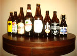Cape Town Festival of Beer: Blogger challenge