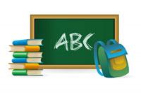 W Cape launches online recruitment system for teachers