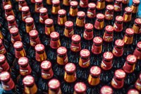 SABMiller shares up as profits rise