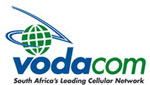 Vodacom tries to resove DRC disputes