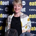 Eat Out announces SA's top-10 restaurants