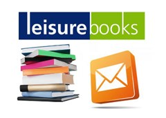 Leisure Books taps in to the power of email marketing