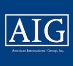 AIG launches Aerospace Division