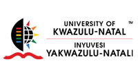 UKZN chemical engineers set out to re-invent the toilet