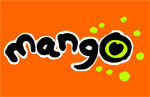 No flies on Mango with new Bay routes