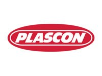 Plascon named Paint Company of the Year