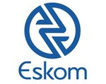 Industrial unrest in mines may affect Eskom's yearly results