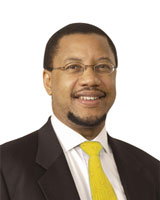 Anglo board shortlists former MTN CEO