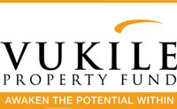 Vukile buys 50% of East Rand Mall for R1.115bn