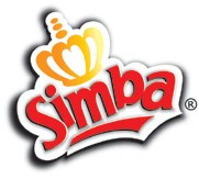 Bold new look for Simba