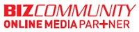 Coca-Cola named Cannes Lions 2013 Creative Marketer of the Year