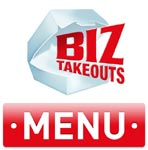 [Biz Takeouts Lineup] 47: In-store digital signage solutions