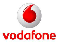 Vodafone forces capped broadband services on subscribers