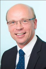 Ipsos appoints Harald Hasselmann head of South Africa