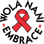 Wola Nani goes all out for festive fundraiser