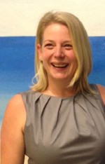 Eventing 2013: Deana Heslop-Mthembu, Managing Executive: Events, Blue Moon Corporate Communications