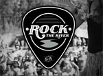 Initial lineup for Rock the River SA 2012 released