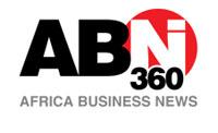 Thuthuzela children treated by Africa Business News