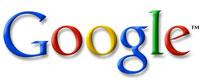 Google's view of Okavango