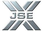 Test case for securities exchange