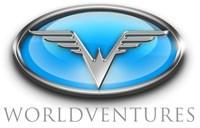WorldVentures brings training to Zimbabwe